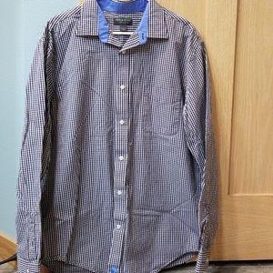 Other - John Bartlett Concensus Shirt